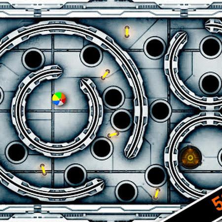 The Labyrinth v1.5