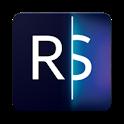 RS Camera icon