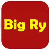 Big Ry Lanchonete e Pizzaria