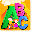 ABC Learning Games icon