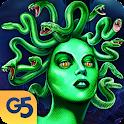 9 Clues: Serpent Creek (Full) icon