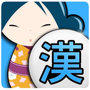 Kanji Connect