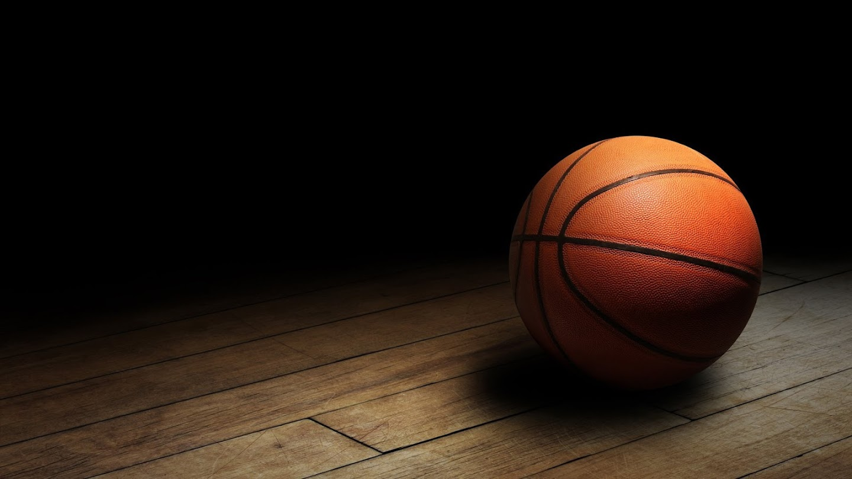 Watch The Basketball Tournament: Puma Hoops TBT Dunk Contest live