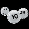 Loterias Dominicanas
