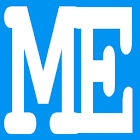 Meteoejido icon