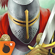 Heroes of Camelot v2.0.0 APK For Android | APK HOLE