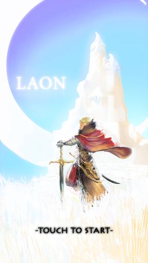 Laon 라온 - 리듬게임
