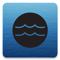 The Shoreline Church App icon