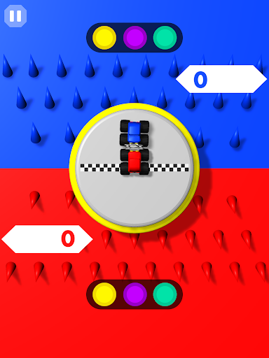 2 Player Pastimes screenshot 14