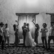 Wedding photographer Leonardo Londoño (LeonardoLondon). Photo of 30.09.2015