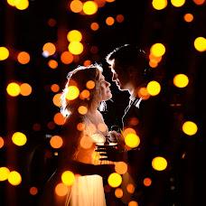 Wedding photographer Artur Pogosyan (Pogart). Photo of 29.11.2017