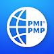 PMP Certification Exam 2019 APK