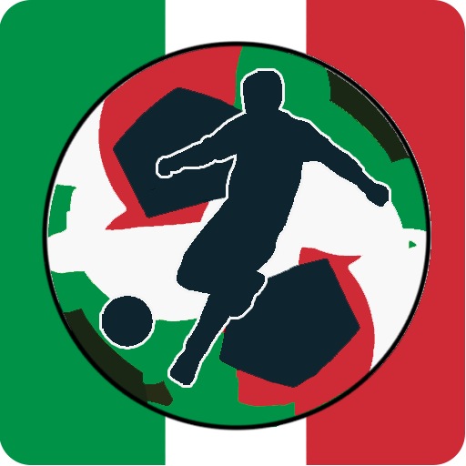 Serie A Table 2017 file APK Free for PC, smart TV Download