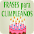 Frases Bonitas de Cumpleaños file APK for Gaming PC/PS3/PS4 Smart TV