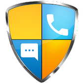 Call Blocker - Blacklist, SMS Blocker