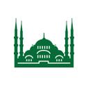 Cami Bul icon
