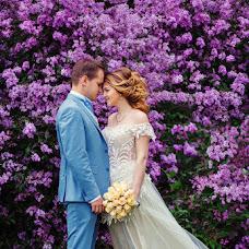 Wedding photographer Ilya Sedushev (ILYASEDUSHEV). Photo of 16.12.2017