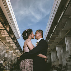 Wedding photographer Dai Huynh (DaiHuynh). Photo of 12.01.2018