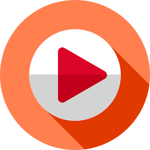 Start Mp3 Download for PC