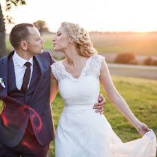 Wedding photographer Artur Baronyunas (ArtA). Photo of 20.01.2015