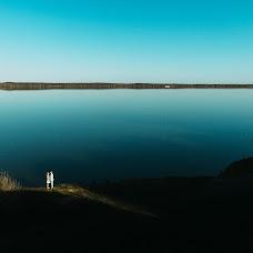 Wedding photographer Aleksandr Mostepan (XOXO). Photo of 01.06.2016