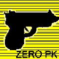 PistolTrener