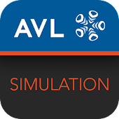 AVL ISC 2019 Android APK Download Free By Scoop And Spoon