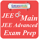 Exam Prep JEE Main Advanced icon