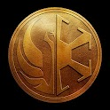 Swtor Stats Calculator icon
