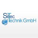 SilTec-Technik