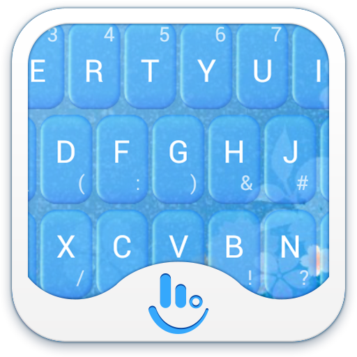 TouchPal Sa.. file APK for Gaming PC/PS3/PS4 Smart TV