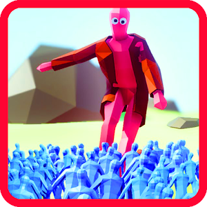 download tabs totally accurate battle simulator apk