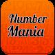 Number Mania