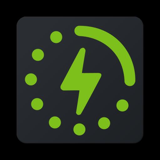 Tantan társkereső app android
