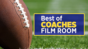 Best of Coaches Film Room thumbnail