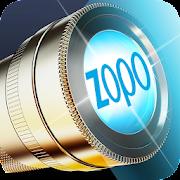 Zopo Flashlight APK
