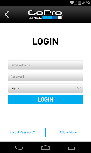 GP Retail Service|玩生產應用App免費|玩APPs