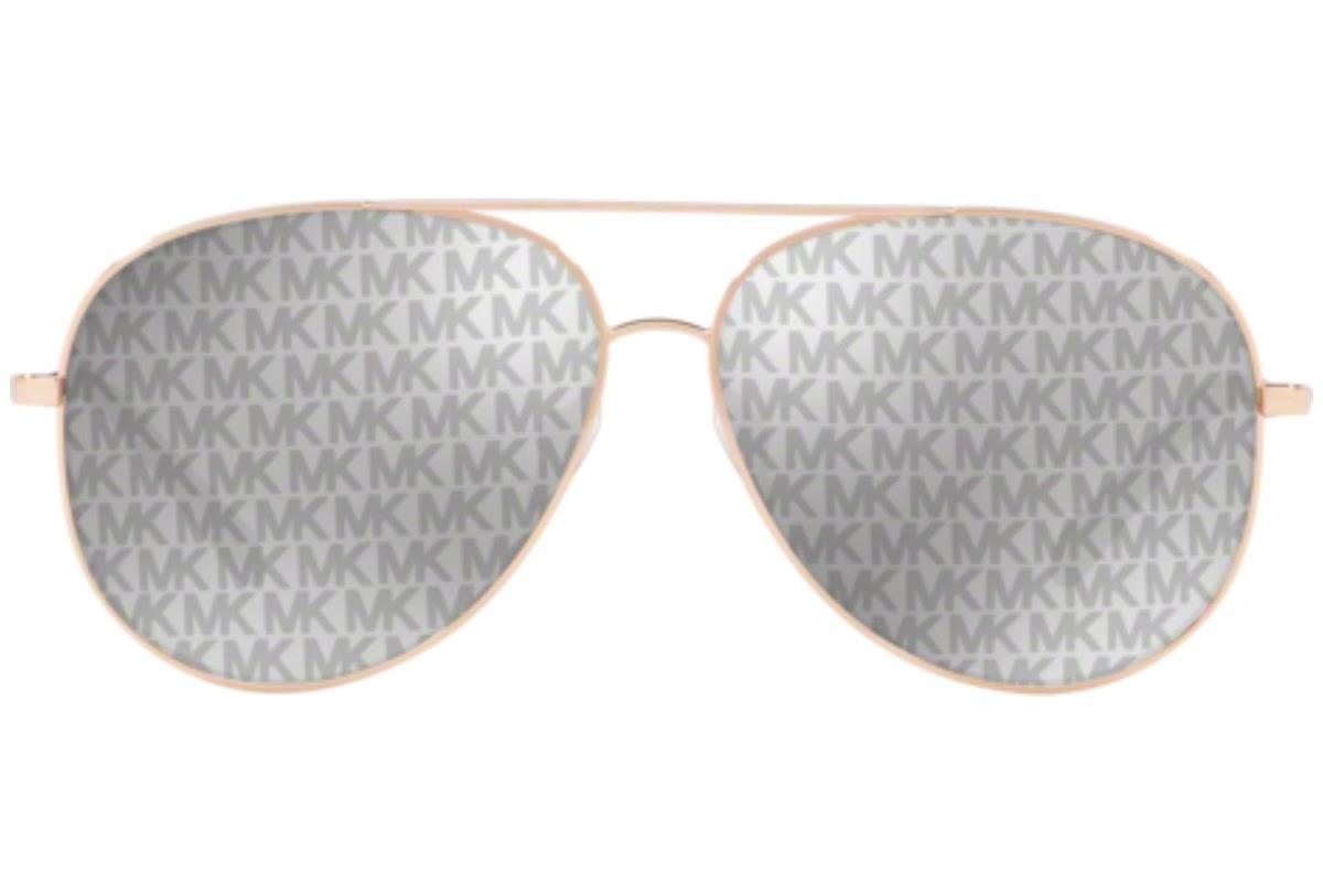 Buy Michael Kors Kendall MK5016 C60 1026R0 Sunglasses  560f9eb8f3a