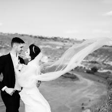Свадебный фотограф Андриан Русу (Andrian). Фотография от 31.10.2017
