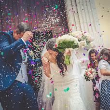 Wedding photographer Lorenzo Lo torto (2ltphoto). Photo of 08.07.2018