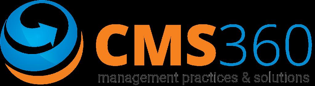 CMS360 Program
