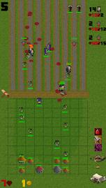 Orc Genocide Screenshot 9