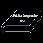BIblia Offline NVI icon