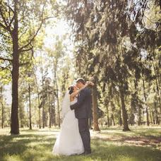 Wedding photographer Mariya Sokolova (MariaS). Photo of 22.04.2015