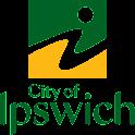 My Ipswich Alerts