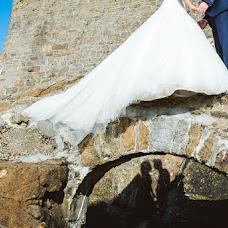 Wedding photographer Stephane Le Ludec (stephane). Photo of 15.03.2015
