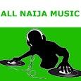 NIGERIAN MUSIC apk