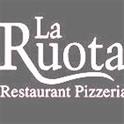 Restaurant La Ruota icon