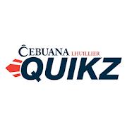Cebuana Lhuillier Quikz