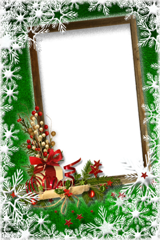 Christmas And New Year Frames APK download | APKPure.co